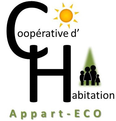 appart-eco.ch